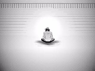 【ジャンプ7号感想】食戟のソーマ 第198話「力尽きた者」