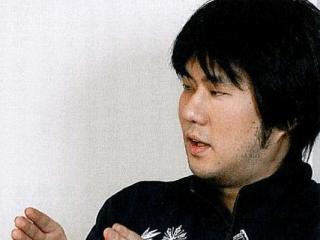 【さすが】尾田栄一郎先生「コミックスの作者ページに苦労話を書く漫画家になりたくない」
