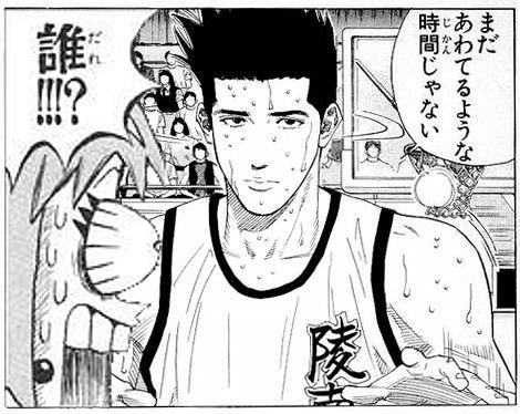 【ワンピース】名場面ランキング!1位は ...