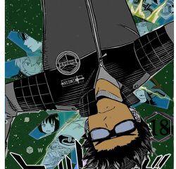 【連載再開フラグ!?】ワールドトリガー18巻が3月3日に発売決定!