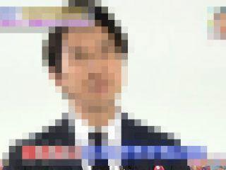 【速報】荒木飛呂彦先生(56)、また若返る
