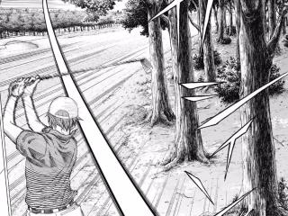 【ネタバレ注意】ロボレーザービーム 10話「学習」【ジャンプ26号2ch感想まとめ】