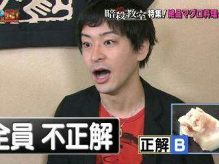 暗殺教室の松井優征先生って天才じゃね?