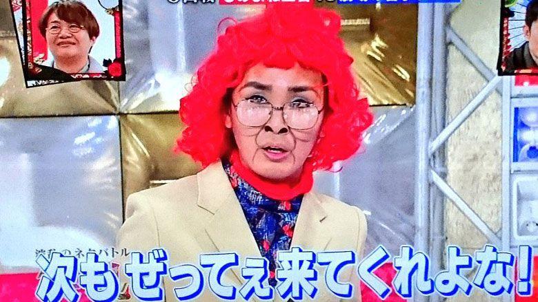 ドラゴンボールの孫悟空の声優「野沢雅子」さんっていつか変わるんだよな・・・
