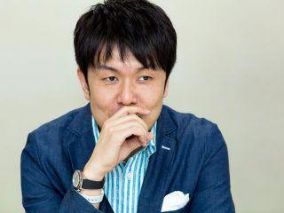 土田晃之さん、ワンピース実写化に苦言「日本のアニメを米の人に触らせて良いことが今まで1度もない!」