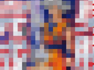 「ドラゴンボール超」悟空の身勝手の極意の最終形態wwwwww(画像あり)